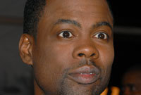 Chris-rock-good-hair-small